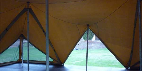 Quality Tents and Marquees in Perth & Tents and Marquees for Sale in Perth